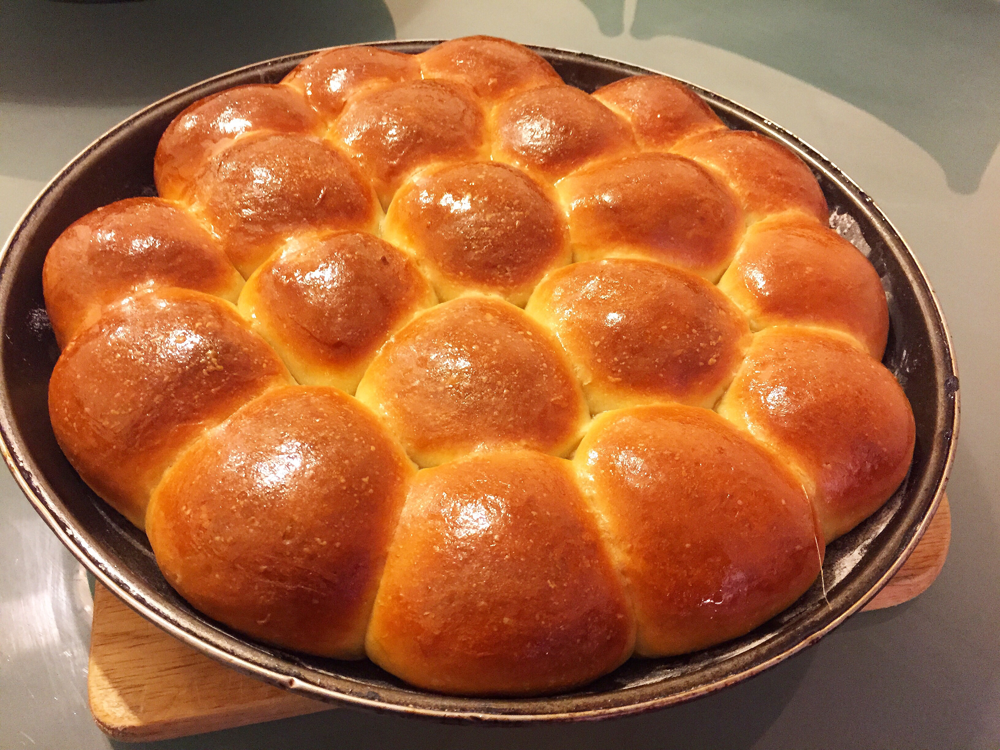 Super soft buns zimbabwean buns recipe ivys kitchenette a this recipe does not belong to me it was shared on the baking and cooking group for zimbabwean women i decided to trial it out as it was twicked a bit and forumfinder Choice Image