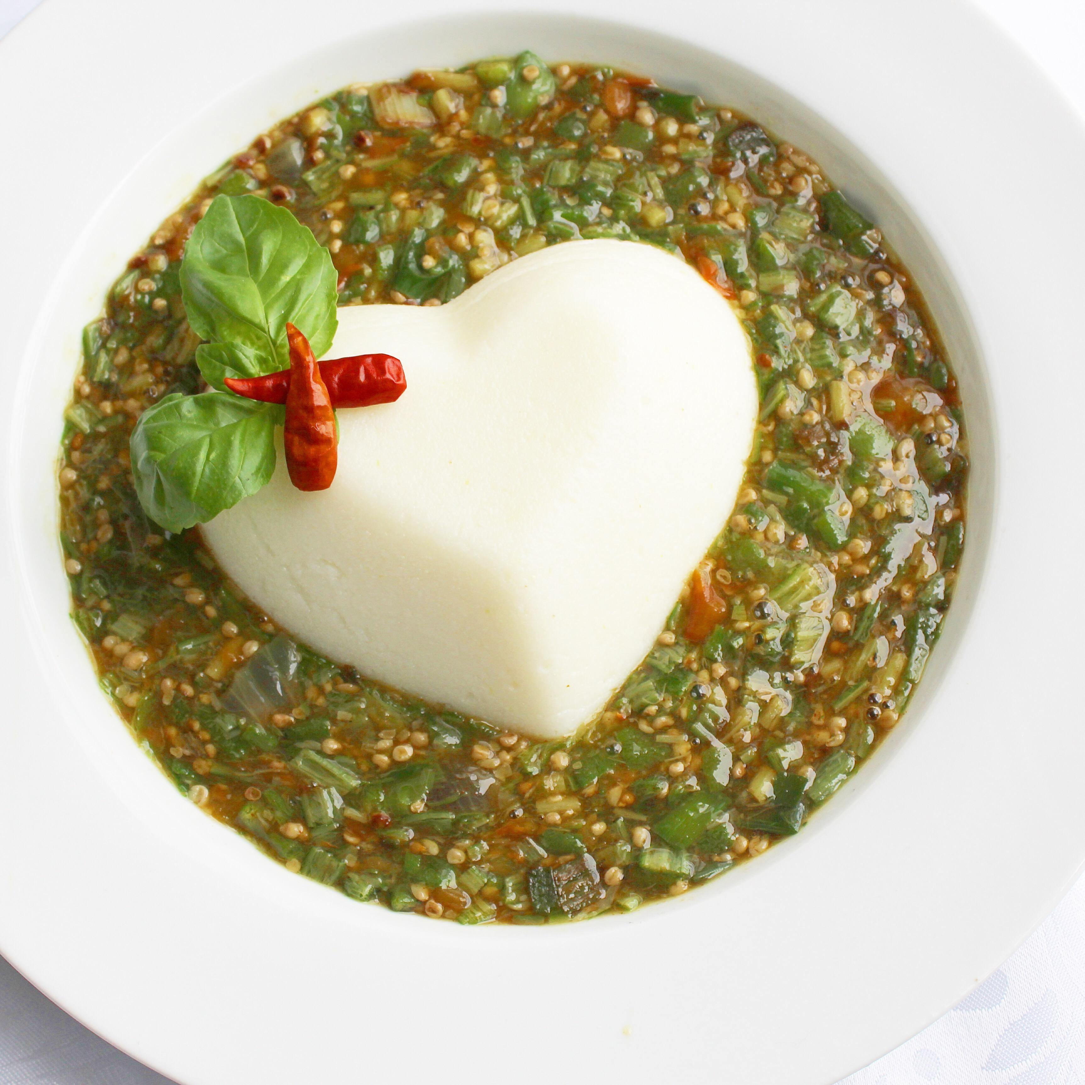 Zimbabwean traditional okra recipe ivys kitchenette a taste of ummm forumfinder Gallery